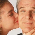 Review – Father of the Bride (1991)