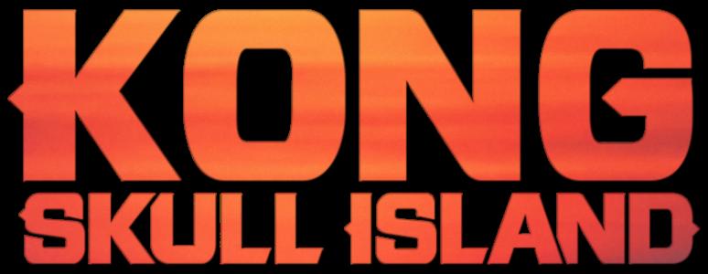 kong-skull-island-5833bd2107c7f