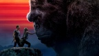 Review – Kong: Skull Island (2017)