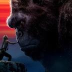 Review – Kong: Skull Island (2017)