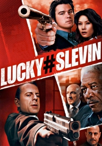 lucky-number-slevin-54664bbd56ca7