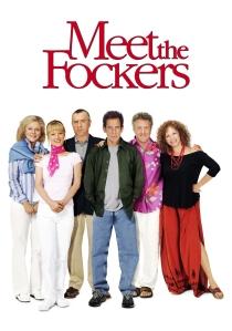 meet-the-fockers-529b5a3b35d6f