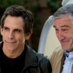 Review – Little Fockers (2010)