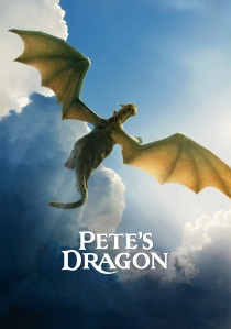 petes-dragon-57a04480ce3bb