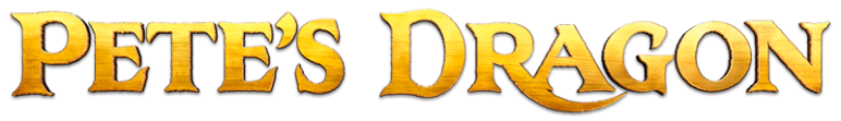petes-dragon-57b07ff1c0615.png
