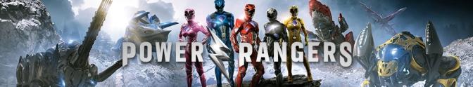 power-rangers-58c100174e48b
