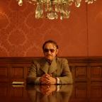 Review – The Royal Tenenbaums (2001)