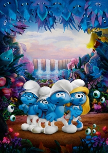 smurfs-the-lost-village-5870b2643ab76