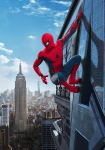 spider-man-homecoming-58d80b1a05e90