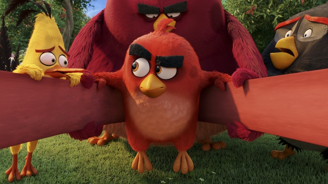 the-angry-birds-movie-575416678fe83