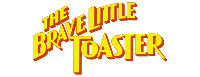the-brave-little-toaster-520072a5b3e43