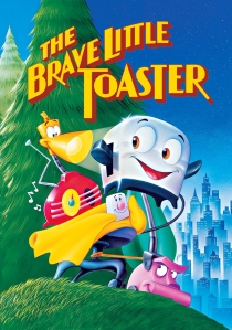 the-brave-little-toaster-55e06a984ff2d