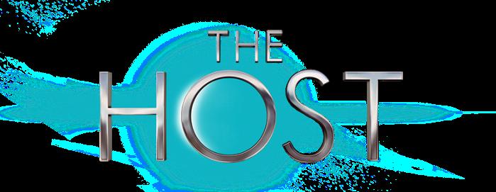 the-host-513307d1e6601