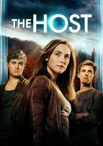 the-host-52297bd9894c8