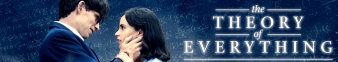 the-theory-of-everything-54c885e9d5369