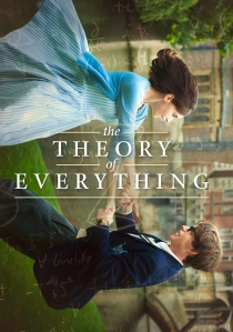 the-theory-of-everything-54fb4b1f9aca9