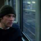 Review – Eternal Sunshine of the Spotless Mind (2004)