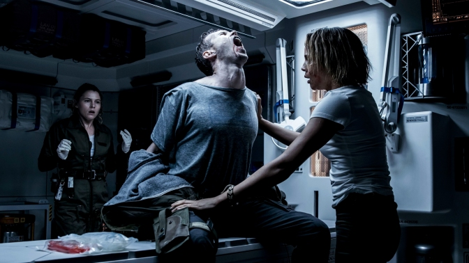 alien-covenant-586fd710effe6