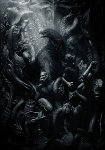 alien-covenant-58dcdddad7fbb