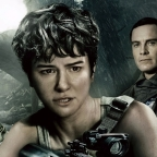 Review – Alien: Covenant (2017)