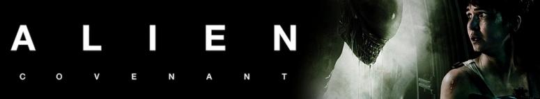 alien-covenant-59a1d8de13b28