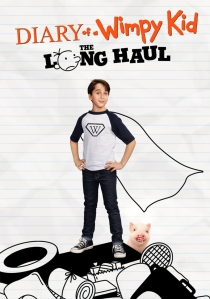 diary-of-a-wimpy-kid-the-long-haul-59220285ed505