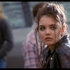 Review – Disturbing Behavior (1998)