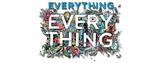 everything-everything-58cd1797bc91c