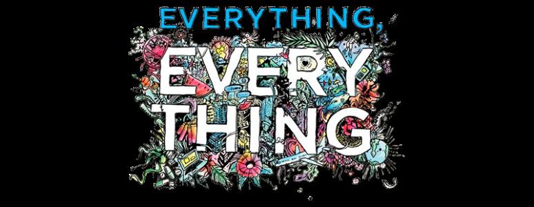 everything-everything-58cd1797bc91c
