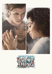 everything-everything-58cd17fe4eadf