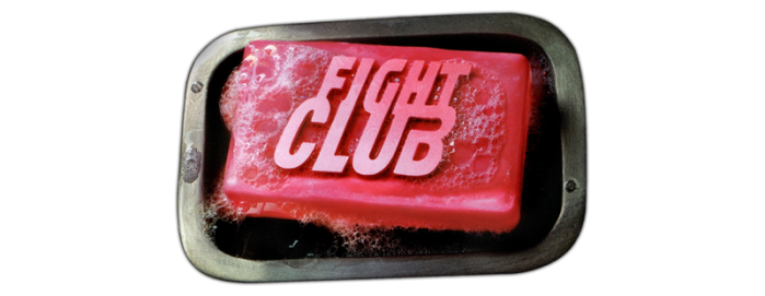 fight-club-504c0530d5f93