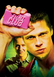 fight-club-52247ea1150cf