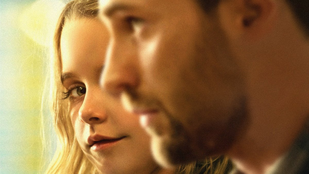Review - Gifted (2017)