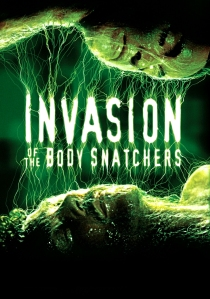invasion-of-the-body-snatchers-526ddad91c4f5