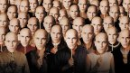 Review – Being John Malkovich (1999)
