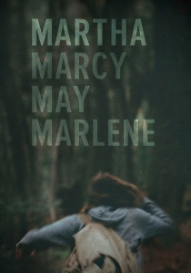 martha-marcy-may-marlene-56b11e8c6cf67