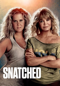 snatched-5976edd825a90