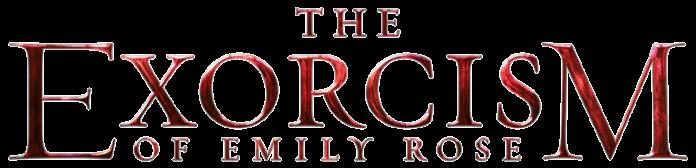 the-exorcism-of-emily-rose-5058af620b2d5.png