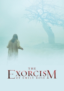 the-exorcism-of-emily-rose-526451c2befc9