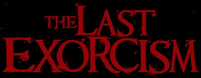 the-last-exorcism-5051c735428ef