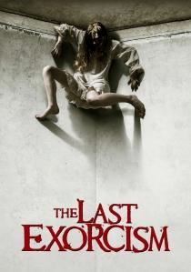 the-last-exorcism-534570e6a4d94
