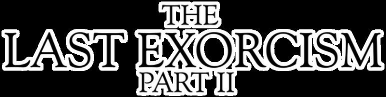 the-last-exorcism-part-ii-5191777437baf.png