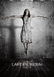 the-last-exorcism-part-ii-522bc7104b65b