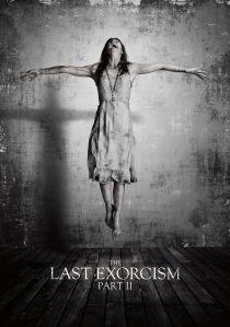 the-last-exorcism-part-ii-522bc7104b65b