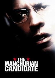 the-manchurian-candidate-53c83bd4dd371