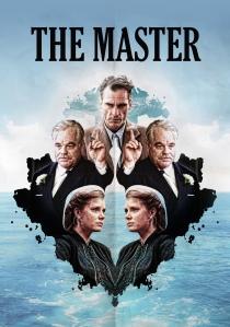the-master-54dcd20984078