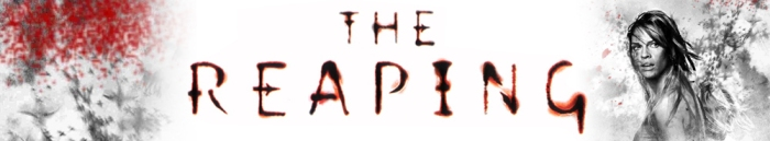 the-reaping-523fef4a58646