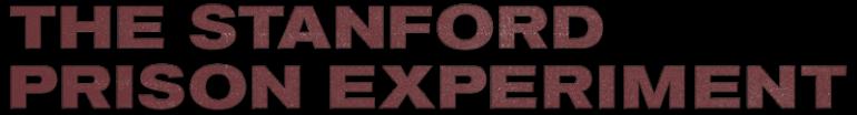 the-stanford-prison-experiment-5605134e838ad