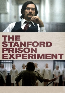 the-stanford-prison-experiment-5672625c03321