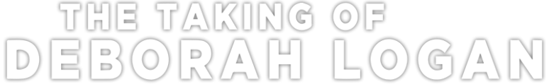 the-taking-of-deborah-logan-5624b0ab65994.png